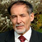Csemez Attila, Dr.