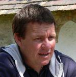 Emmer Szabolcs