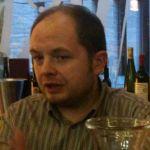 Bálint László