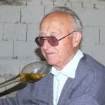 Fekete Béla