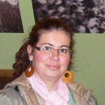 Geszler Anikó