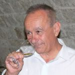 Szepsy István