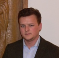 Tiffán Zsolt (ifj.)
