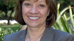 https://commons.wikimedia.org/wiki/File:Karen_Ross_official_photo.jpg