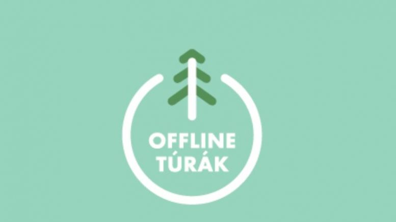 https://www.facebook.com/offlineturak/?tn-str=k*F