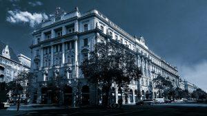 Az MFB új hitelprogramjaival borászatok is forráshoz juthatnak