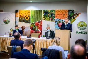 7537 milliárd forint érkezik a magyar vidék erősítésére