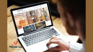 Nyereményjáték a Bor és Piac magazin és a www.bor.hu szervezésében